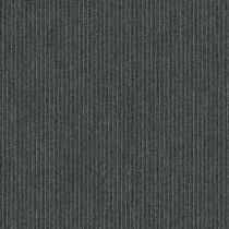 """Aladdin Commercial Surface Stitch Carpet Tile Seal 24"""" x 24"""" Premium"""