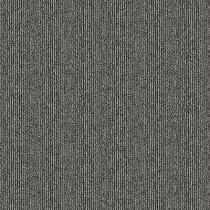 "Aladdin Commercial Breaking News Carpet TileInstant Replay 24"" x 24"" Premium"