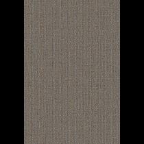 "Aladdin Commercial Special Coverage Carpet Tile Trending Now 24"" x 24"" Premium"