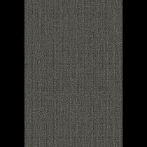 "Aladdin Commercial Special Coverage Carpet Tile On Demand 24"" x 24"" Premium"