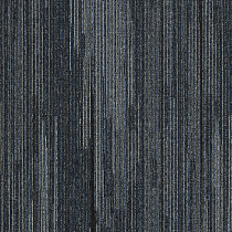 "Aladdin Commercial Streaming Online Carpet Tile Trending Now 24"" x 24"" Premium"