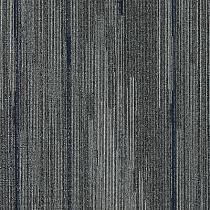 "Aladdin Commercial Streaming Online Carpet Tile Insider Feed 24"" x 24"" Premium"