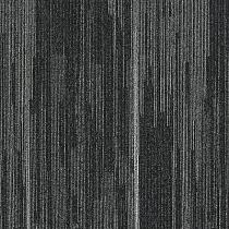"Aladdin Commercial Streaming Online Carpet Tile Breaking Update 24"" x 24"" Premium"