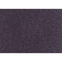 """Aladdin Commercial Color Pop Carpet Tile Passion Purple 12"""" x 36"""" Premium"""
