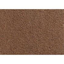 """Aladdin Commercial Color Pop Carpet Tile Henna 24"""" x 24"""" Premium"""