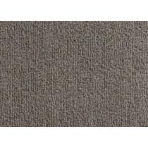 """Aladdin Commercial Color Pop Carpet Tile Portabello 24"""" x 24"""" Premium"""