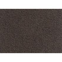 """Aladdin Commercial Color Pop Carpet Tile Espresso 12"""" x 36"""" Premium"""