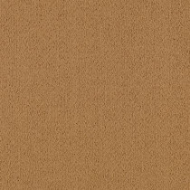 "Aladdin Commercial Color Pop Carpet Tile Mustard Seed 12"" x 36"" Premium"