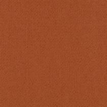 """Aladdin Commercial Color Pop Carpet Tile Cajun Spice 12"""" x 36"""" Premium"""