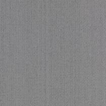 """Aladdin Commercial Color Pop Carpet Tile Sterling Gray 24"""" x 24"""" Premium"""