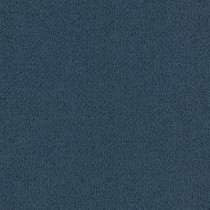 "Aladdin Commercial Color Pop Carpet Tile Aquatic 12"" x 36"" Premium"