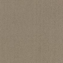 """Aladdin Commercial Color Pop Carpet Tile Malt 12"""" x 36"""" Premium"""