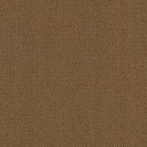 """Aladdin Commercial Color Pop Carpet Tile Tarnished Brass 24"""" x 24"""" Premium"""