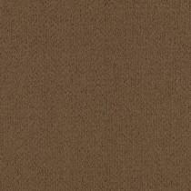 """Aladdin Commercial Color Pop Carpet Tile Tree Bark 24"""" x 24"""" Premium"""