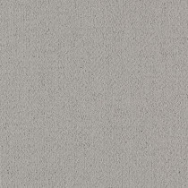 """Aladdin Commercial Color Pop Carpet Tile Chalk Dust 12"""" x 36"""" Premium"""