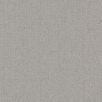 """Aladdin Commercial Color Pop Carpet Tile Chalk Dust 24"""" x 24"""" Premium"""