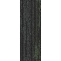 """Mohawk Group Disruptive Path Carpet Tile Above Par 12"""" x 36"""""""