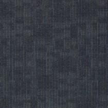 """Aladdin Commercial Cool Calm Carpet Tile Perception 24"""" x 24"""" Premium"""