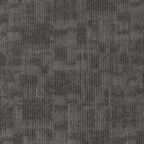 "Aladdin Commercial Cool Calm Carpet Tile Insightful 24"" x 24"" Premium"