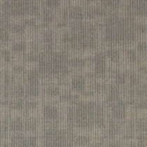 "Aladdin Commercial Cool Calm Carpet Tile Enlighten 24"" x 24"" Premium"