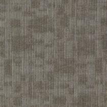 """Aladdin Commercial Cool Calm Carpet Tile Intuition 24"""" x 24"""" Premium (72 sq ft/ctn)"""