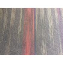 "Shaw Rave Carpet Tile Adri 18"" x 36"" Premium(45 sq ft/ctn)"
