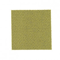 Aladdin Commercial Color Pop Carpet Tile - Limeade
