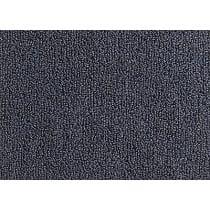 Aladdin Commercial Color Pop Carpet Tile - National Blue