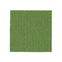 Aladdin Commercial Color Pop Carpet Tile - Parakeet