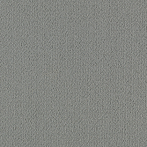 Aladdin Commercial Color Pop Carpet Tile - Spanish Moss