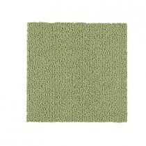 Aladdin Commercial Color Pop Carpet Tile - Wheatgrass