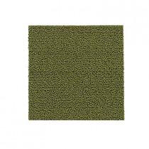 Aladdin Commercial Color Pop Carpet Tile - Zucchini