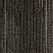 "Aladdin Commercial Allocation II Carpet Tile Allotment 24"" x 24"" Premium"