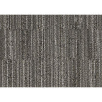 "Mohawk Group Lithosphere Carpet Tile Alpine 24"" x 24"""