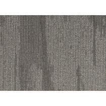 "Mohawk Group Hydrosphere Carpet Tile Alpine 24"" x 24"""