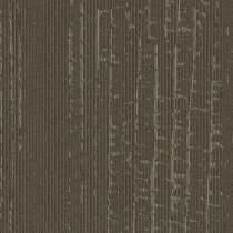 """Mohawk Group Ecosphere Carpet Tile Alpine 24"""" x 24"""""""