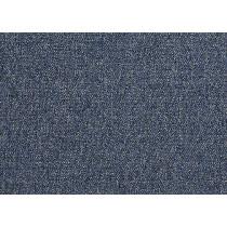 """Mohawk Group New Basics III Carpet Tile Anodized Lapis 24"""" x 24"""""""