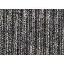 "Mohawk Group Ceo II Carpet Tile Archaeologist 24"" x 24"""