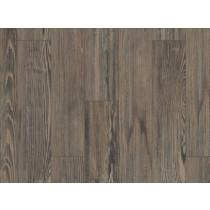 "US Floors COREtec 7"" x 48"" Arches Pine Builder(25.68 sq.ft/ctn)"