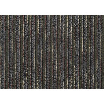 "Mohawk Group Ceo II Carpet Tile Architect 24"" x 24"""