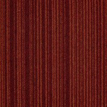 "Mohawk Group Draft Point Carpet Tile Atomic 24"" x 24"""