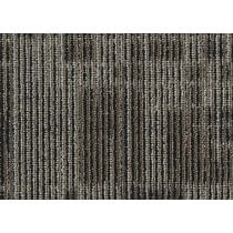 "Mohawk Group Caliber Carpet Tile Basalt 24"" x 24"""