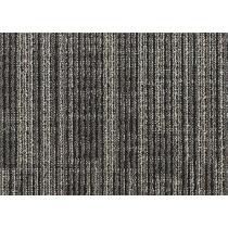 "Mohawk Group Datum Carpet Tile Basalt 24"" x 24"""