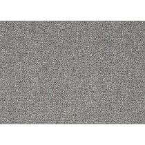 "Mohawk Group New Basics III Carpet Tile Biscotti Crunch 24"" x 24"""
