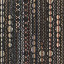 """Mohawk Group Seek Unique Carpet Tile Black Velvet 24"""" x 24"""""""