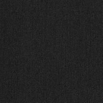 "Shaw Plane Hexagon Carpet Tile Black 24.9"" x 28.8"" x 14.4"" Builder(45 sq ft/ctn)"