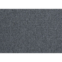 "Mohawk Group New Basics III Carpet Tile Blarney Stone 24"" x 24"""