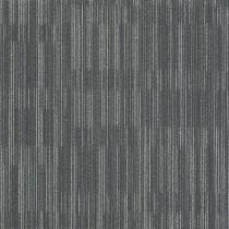 "Shaw Primary Carpet Tile Blue Herring 24"" x 24"" Builder(48 sq ft/ctn)"