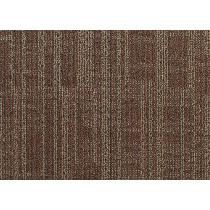 """Mohawk Group Datum Carpet Tile Breccia 24"""" x 24"""""""