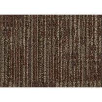 "Mohawk Group Caliber Carpet Tile Breccia 24"" x 24"""
